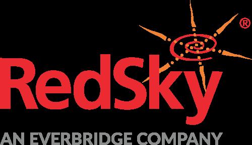 RedSky_anEVBGcompany-Logo-500x289 (002)